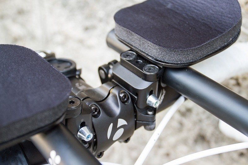 The Buyer's Guide To The Best Aero Bar Pads