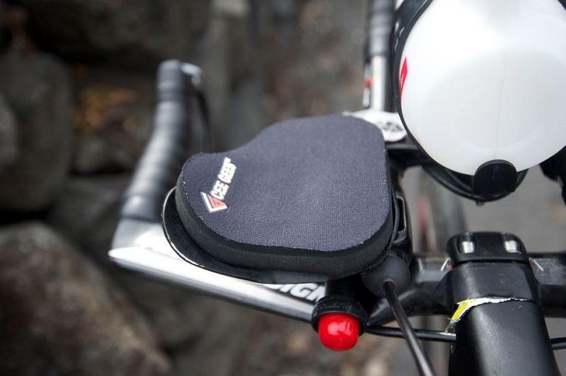 Cee Gees Aerobar Pads Review