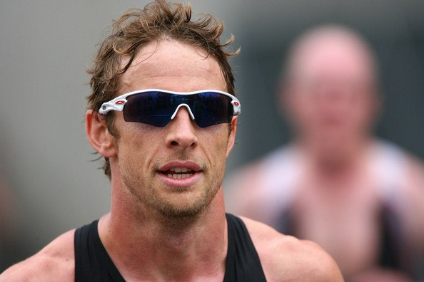 Sunglasses for Triathlons